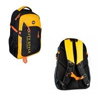 Рюкзак молодежный 19,5 CF86230
