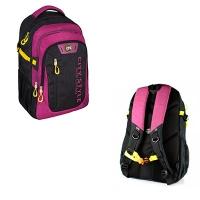 Рюкзак молодежный 19,5 CF86235