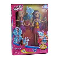 Кукла Винкс 2шт 36016С