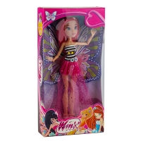 Кукла Винкс 94878