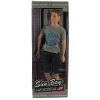 Кукла Кен 4822