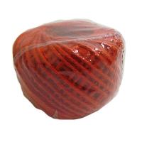 Шпагат для творчества красный,бирюза,белый, фиолет.,т- роз.т-зеленый,св.-роз.  6-380 (23513)