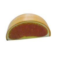 Блок бумаги для записей Апельсин 8-351