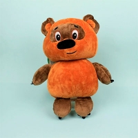 Мягкая игрушка Винни 25452-2