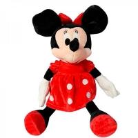 Мягкая игрушка Мишка 24951-2