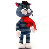 Мягкая игрушка Кот Матрос 00067-1