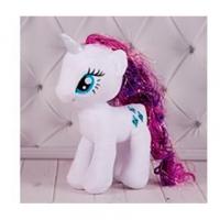 Мягкая игрушка Пони 24985-5