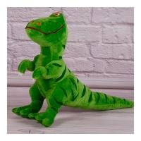 Мягкая игрушка Дракоша 24940-4