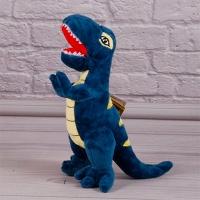 Мягкая игрушка Динозавр 21353-1