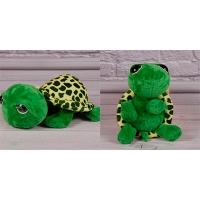 Мягкая игрушка Черепаха 21352-1