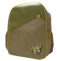 Рюкзак ортопедический мягкий 2731 Tiger 2012