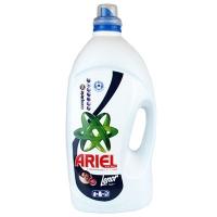 Гель для стирки Ariel Universal 5,65кг