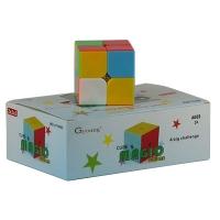 Кубик Рубика 2*2*2 8045 3-9 (2638)