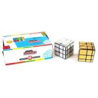Кубик Рубика 5,6*5,6*5,6 арт9308 3-12 (2638)