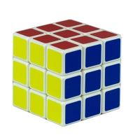 Кубик  3*3