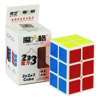 Кубик 3*2 9639