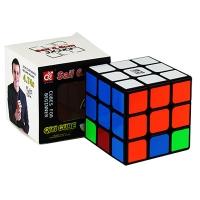 Кубик 3*3 большой