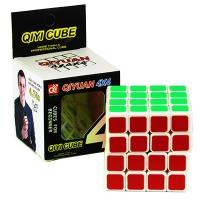 Кубик 4*4