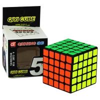 Кубик 5*5