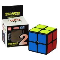 Кубик 2*2