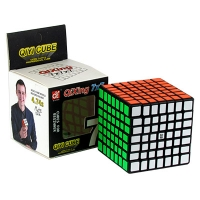 Кубик 7*7  529