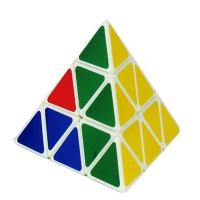 Пирамида маленькая