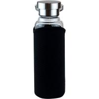 Бутылка в чехле ас. 0,6л  56179