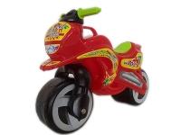 Велобег мото байк KW-11-006