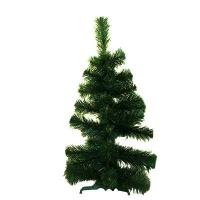 Искусственная елка 1м