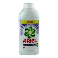 Гель для стирки Аriel Universal 0,975 л 238960
