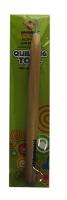 Инструменты для квиллинга с деревянной ручкою 150мм-КВ001 QT0106
