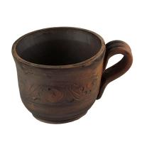 Чашка для кофе 1 Куты Света