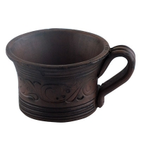 Чашка для кофе 2 Куты Света