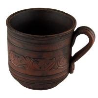 Чашка для чая 1 Куты Света