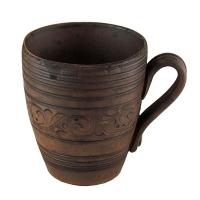 Чашка для чая 2 Куты Света