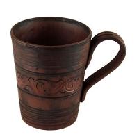 Чашка для чая 3 Куты Света