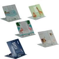 Подставка для книг металл арт.5554 4-429 4-433 4-430 4-431 4-432 (24709)