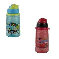 Бутылка для воды 450мл арт.858 3-438 (21246)