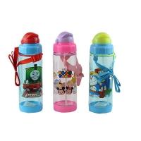 Бутылка для воды 500мл арт.2002 4-441 (21246)