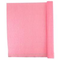 Гофрированная бумага неон розовая 110% 3-233 (22224)