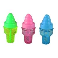 """Мыльные пузыри""""Мороженое""""арт.1051  10-459 (2566)"""