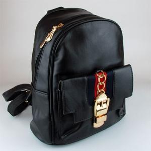 Рюкзак молодежный 1-232 (12369)