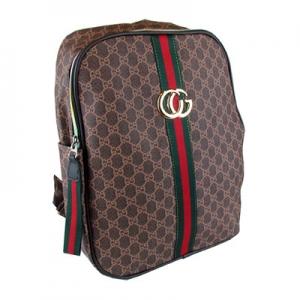 Рюкзак кожзам 5983-2 1-244 (12235)