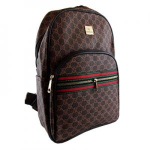 Рюкзак кожзам 5811 1-246 (12235)