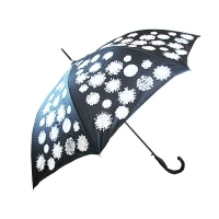 Зонтик арт. 1818  6-452 (1440)