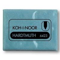 Ластик Koh-i-Noor для художественных работ 6423