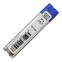 Грифель для механического карандаша 0,7мм HB Kon-I-Noor 4162.HB