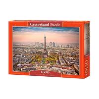 Пазлы Castorland 1500 эл С-151837