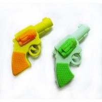 Ластик Пистолет  8-183