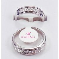 Кольцо XUPING 1-176, 1-177 Куты Назар